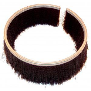 Dust Hood Brush