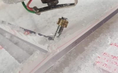 Increasing The Life Of Your CNC Router Tools and How To Prevent Breakages