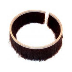 Dust Hood Brushes